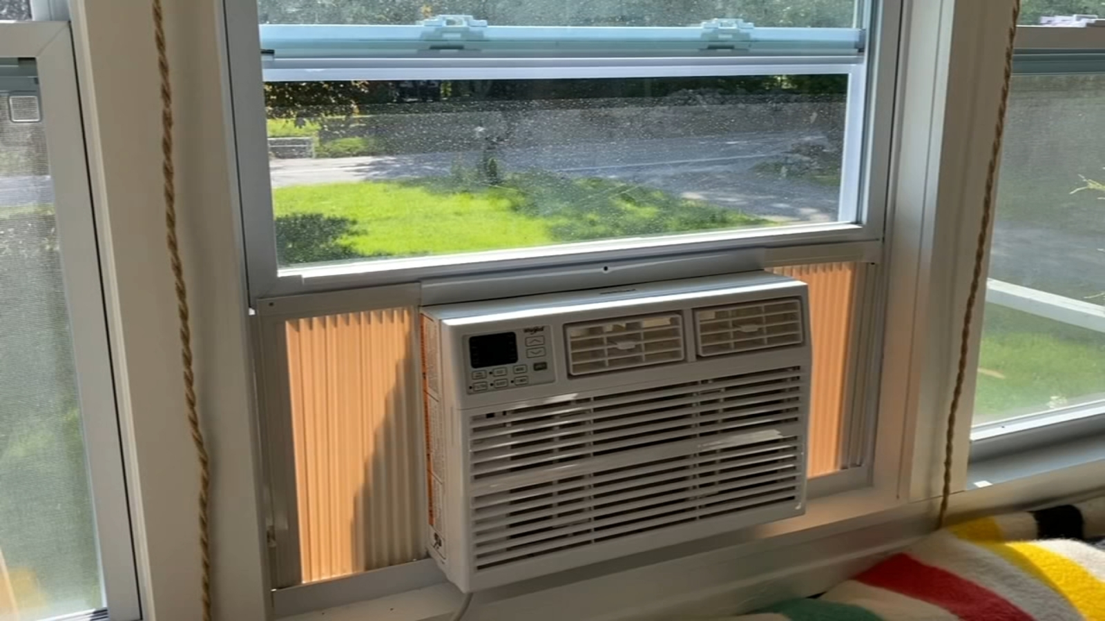 HVAC – Technology in heating and cooling