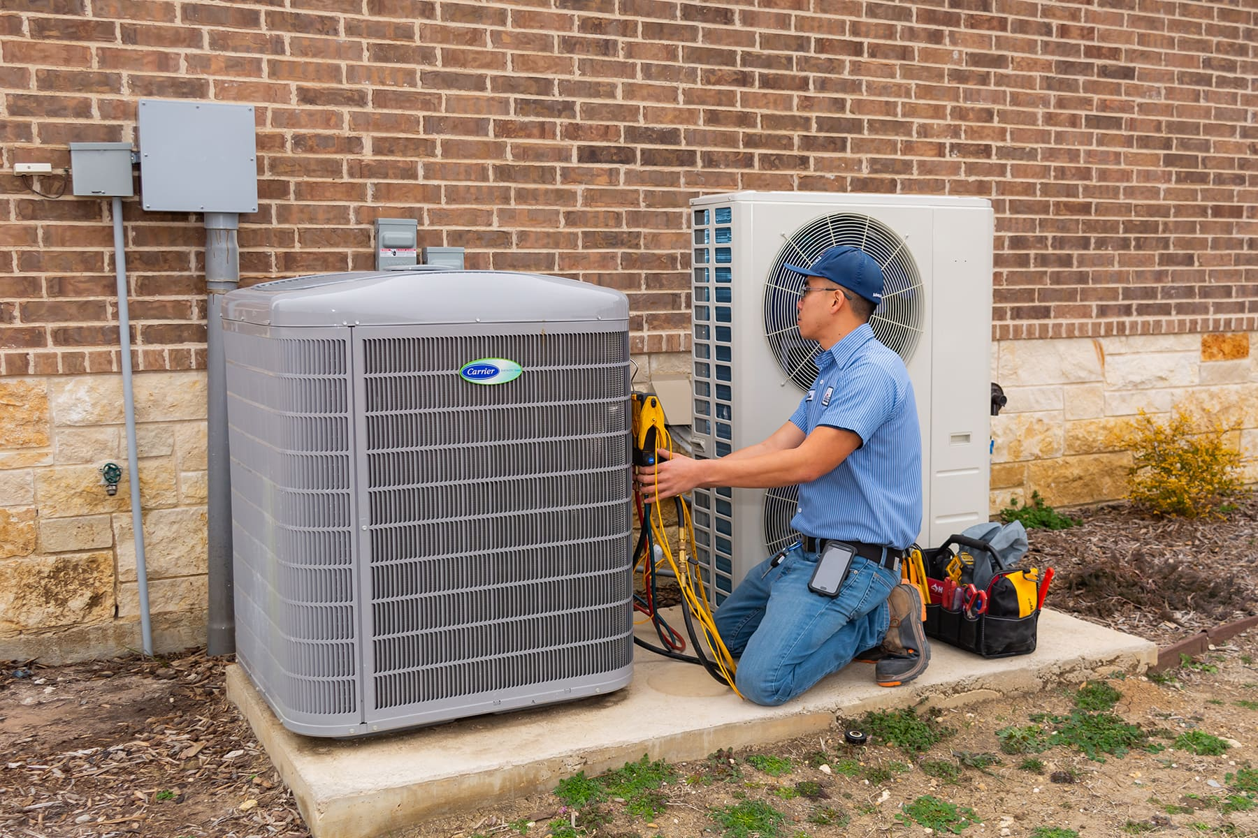 HVAC – How Is It Used Inside Your Home?